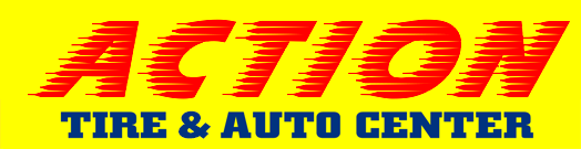 Action Tire & Auto Center